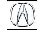 Коврики на марку Acura