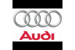 Автошторки на марку Audi