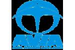 Коврики на марку Avia
