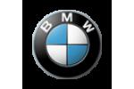 Дефлекторы капота на марку BMW
