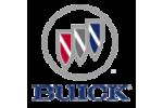Дефлекторы капота на марку Buick
