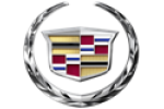 Коврики на марку Cadillac