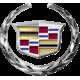 Дефлекторы окон на марку Cadillac