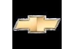 Автошторки на марку Chevrolet