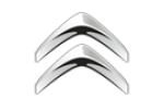Дефлекторы капота на марку Citroen