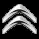 Подкрылки на марку Citroen