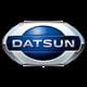 Подкрылки на марку Datsun