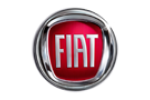 Дефлекторы капота на марку Fiat