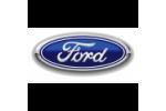 Дефлекторы капота на марку Ford