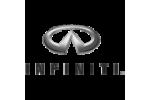 Дефлекторы капота на марку Infiniti
