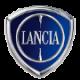 Дефлекторы окон на марку Lancia