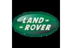 Дефлекторы капота на марку Land Rover