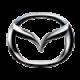 Брызговики на марку Mazda