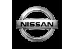 Автошторки на марку Nissan