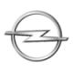 Подлокотники на марку Opel