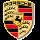 Дефлекторы окон на марку Porsche