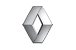 Автошторки на марку Renault