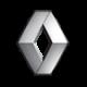 Автомобильные чехлы на Renault