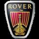 Дефлекторы окон на марку Rover