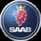 Коврики на марку Saab