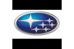 Автошторки на марку Subaru