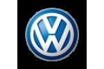 Дефлекторы капота на марку Volkswagen