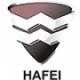 Коврики на марку Hafei
