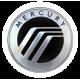 Дефлекторы окон на марку Mercury