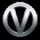 Подлокотники на марку Vortex