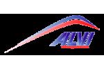 Дефлекторы окон Alvi-Style на марку Acura