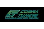 Дефлекторы окон Cobra Tuning на марку Acura