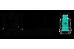 Авточехлы из экокожи эконом на марку Citroen