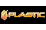 Дефлекторы капота СА Пластик на марку Kia