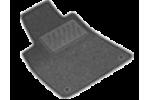 Ворсовые коврики на марку Volvo