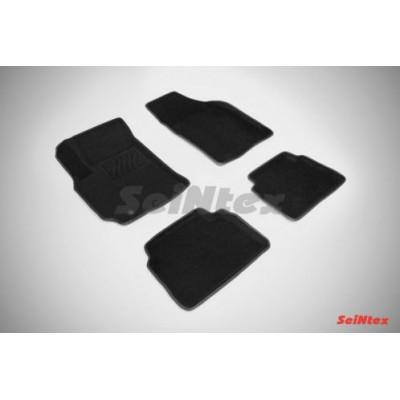 3D коврики для Chevrolet Lacetti 2004-н.в.